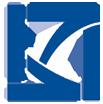 مهدی آراسته - انجام خدمات صورتهای مالی - مشاور بهای تمام شده - حسابدار رسمی - مشاور مالیاتی در اصفهان - حسابدار مستقل در اصفهان - حسابدار خبره در اصفهان